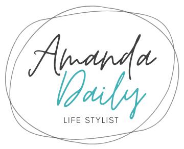 Amanda Daily